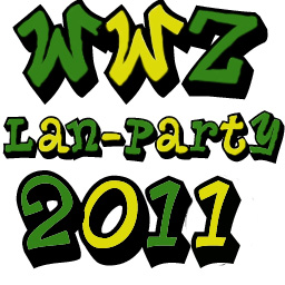http://www.omani.de/sir/wwz2011.jpg